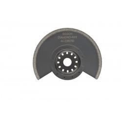 BOSCH BRZESZCZOT SEGMENTOWY DIAMANT-RIFF ACZ 85 RD 85 mm