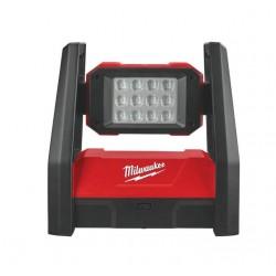 MILWAUKEE LAMPA 18V M18HAL-0