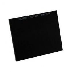 FILTR SPAWALNICZY 50x100mm DIN-9