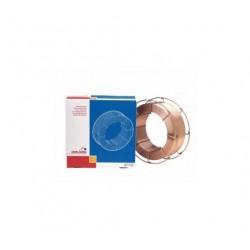DRUT SPAWALNICZY PROSZKOWY CITOFLUX 1,2mm 16kg