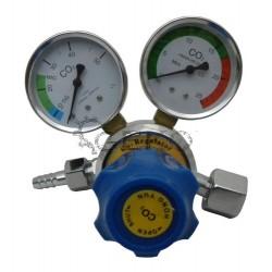 REDUKTOR CO2/AR-2 ZEGARY /G