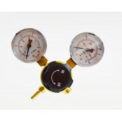 MAGNUM REDUKTOR CO2 / AR 2 ZEGARY MINI