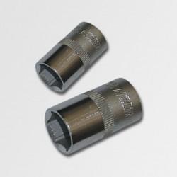 """HONITON NASADKA  1/4"""" 11mm"""