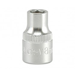 "YATO NASADKA 3/8""  8mm 3803"