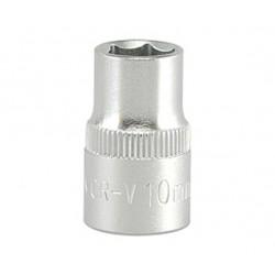 "YATO NASADKA 3/8"" 10mm 3805"