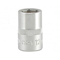 "YATO NASADKA 3/8"" 12mm 3807"
