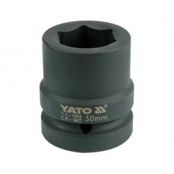 """YATO NASADKA UDAROWA 1"""" 30mm 1186"""