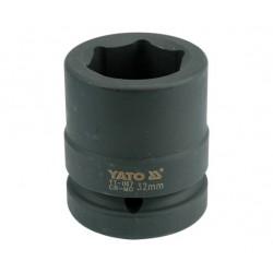 """YATO NASADKA UDAROWA 1"""" 32mm 1187"""