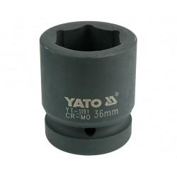 """YATO NASADKA UDAROWA 1"""" 36mm 1191"""