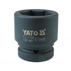 """YATO NASADKA UDAROWA 1"""" 41mm 1194"""