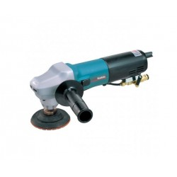 MAKITA POLERKA DO KAMIENIA 125mm 110V PW5000C