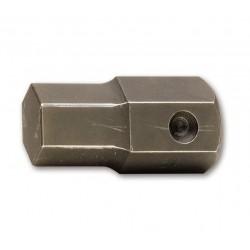 BETA KOŃCÓWKA WKRĘTAKOWA UDAROWA 6-KĄTNA 19mm