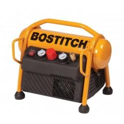 BOSTITCH SPRĘŻARKA BEZOLEJOWA 8BAR 6L 170l/min MRC6-E