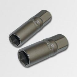 HONITON NASADKA ŚWIEC 16mm