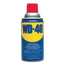 WD-40 PREPARAT WIELOFUNKCYJNY 100ml
