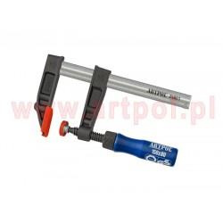 ARTPOL ŚCISK STOLARSKI  80 x  250mm TYP (F) TUV/ GS