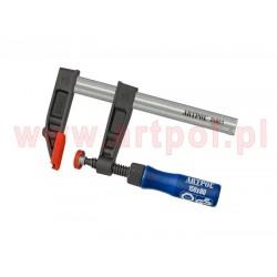 ARTPOL ŚCISK STOLARSKI 120 x  500mm TYP (F) TUV/ GS