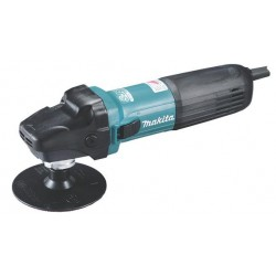 MAKITA POLERKA 1400W 125mm SA5040C