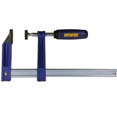 IRWIN ŚCISK ŚRUBOWY TYP S   80/300mm