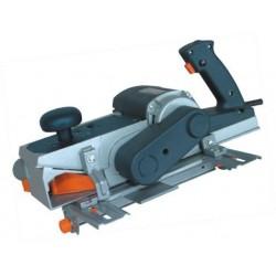 REBIR STRUG 2150W 110mm IE-5708C+E WOLNY ROZRUCH