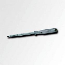 JOBI PRÓBNIK NAPIĘCIA 140mm 15102