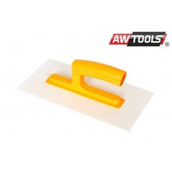 AWTOOLS PACA PLASTIKOWA ABS 280mm / 3mm