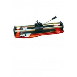 WALMER PRZYRZĄD DO CIĘCIA GLAZURY MGZ 800mm PROWADNICE PŁASKIE 25x12mm