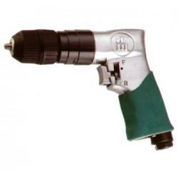 JONNESWAY WIERTARKA PNEUMATYCZNA 10mm AUTOMAT JAD-1025