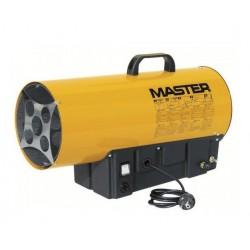 MASTER NAGRZEWNICA GAZOWA BLP16M 16kW