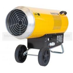 MASTER NAGRZEWNICA GAZOWA BLP 103 ET 57 - 103 kW