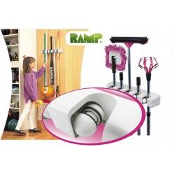 RAMP Automatyczny wieszak na 5 narzędzi