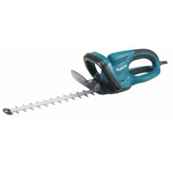 MAKITA NOŻYCE DO ŻYWOPŁOTU 550W 45cm UH4570