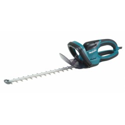 MAKITA NOŻYCE DO ŻYWOPŁOTU 670W 55cm UH5580