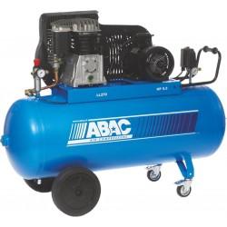 ABAC SPRĘŻARKA OLEJOWA B4900/200 4HP 400V