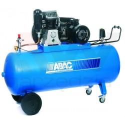 ABAC SPRĘŻARKA OLEJOWA PRO B6000 270 CT7,5 400V