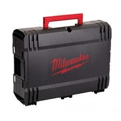 MILWAUKEE WALIZKA HD BOX 1