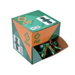 FLO NYPEL BOX-30szt.   89020