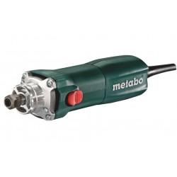 METABO SZLIFIERKA PROSTA 710W 6mm GE 710 COMPACT