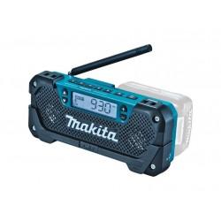 MAKITA RADIO 10,8V MR052