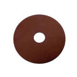 MAR-POL TARCZA DO OSTRZENIA ŁAŃCUCHA 107 x 22,2 x 3,2mm