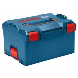 BOSCH WALIZKA L-BOXX 238 NEW 357 x 442 x 253mm