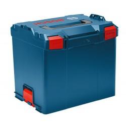 BOSCH WALIZKA L-BOXX 374 NEW 357 x 442 x 389mm