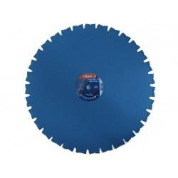 NORTON TARCZA D.UNIVERSAL 650mm CLIPPER PRO UNIVERSAL LASER
