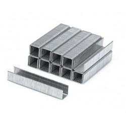 YATO ZSZYWKI 12x10,6mm 1000szt. 7025