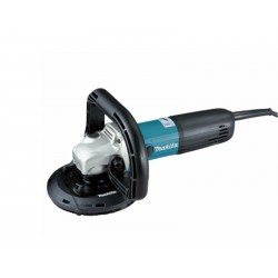 MAKITA SZLIFIERKA DO BETONU 125mm 1400W