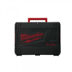 MILWAUKEE WALIZKA HD BOX 3
