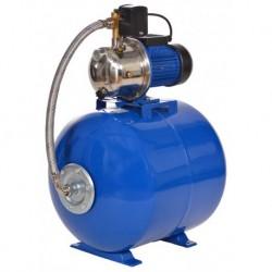 Hydrofor 24L z pompą KD1450
