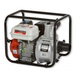 Motopompa pompa spalinowa 2 cale do wody 600l/min KD770