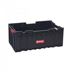 Skrzynka Qbrick System ONE Box bez przegród
