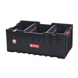 Skrzynka Qbrick System ONE Box Plus